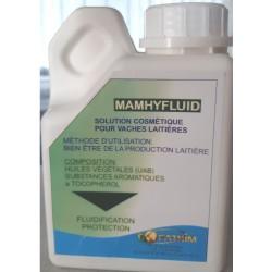 MAMHYFLUID  250ml