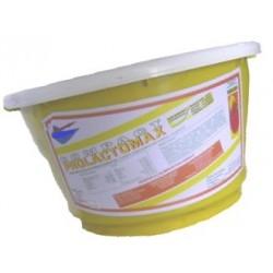 PROLACTOMAX (seau 20 kg)