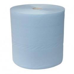 Bobine de Papier 30cm (2pcs)