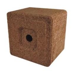 BLOC MINER-BICARBONATE 10 kg