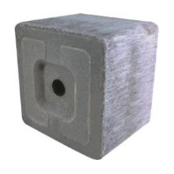 BLOC MINER-OLIGO 10 kg