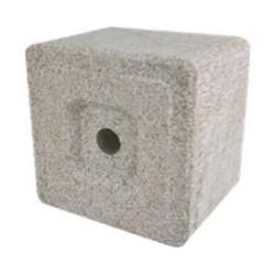 BLOC MINER-STANDARD 10 kg