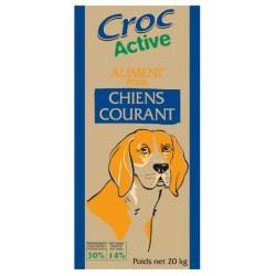 Croc Active 20KG