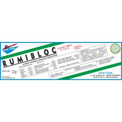 RUMIBLOC Ovin - Caprin...