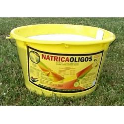 NATRICALOLIGOS  PACK Répuls (seau 20 kg)