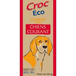 Croc Eco 20KG