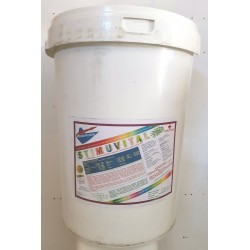 STIMUVITAL Granulé 30kg