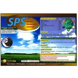 SPS engrais Starter Micro...