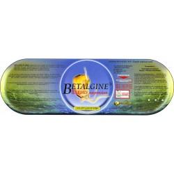 BETALGINE BÔ SEMIS L 3L