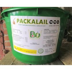 PACKALAIL  (seau 20 kg) BIO