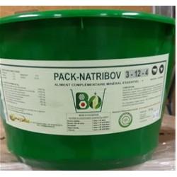 PACK-NATRIBOV 20kg...
