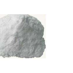 BICARBONATE de Soude   (25 kg)