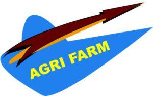 AGRI-FARM
